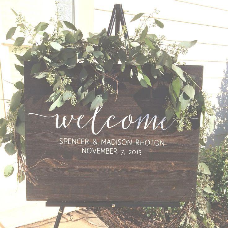CHEAP Wedding Decor Ideas POSTFIFTEEN.blogspot.com