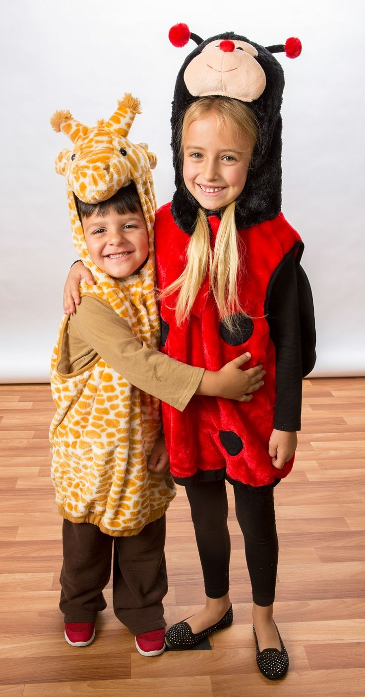 65 best Halloween Costumes for Kids images on Pinterest ...