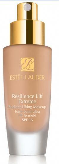 Best Face Makeup For Older Women #bestmakeups