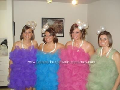 11 best Costume ideas images on Pinterest Costume ideas, Halloween - quick halloween costumes ideas