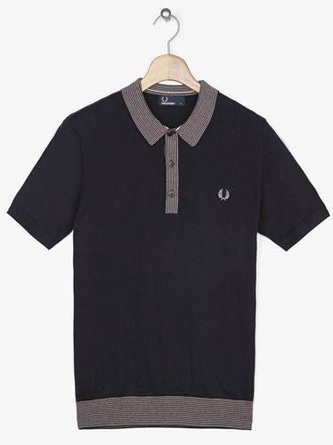 Cheap Fred Perry Cardigan Sale, find Fred Perry Cardigan