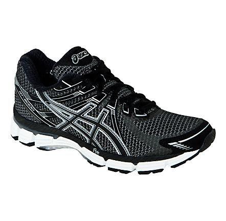Womens ASICS GT-2000 Running Shoe