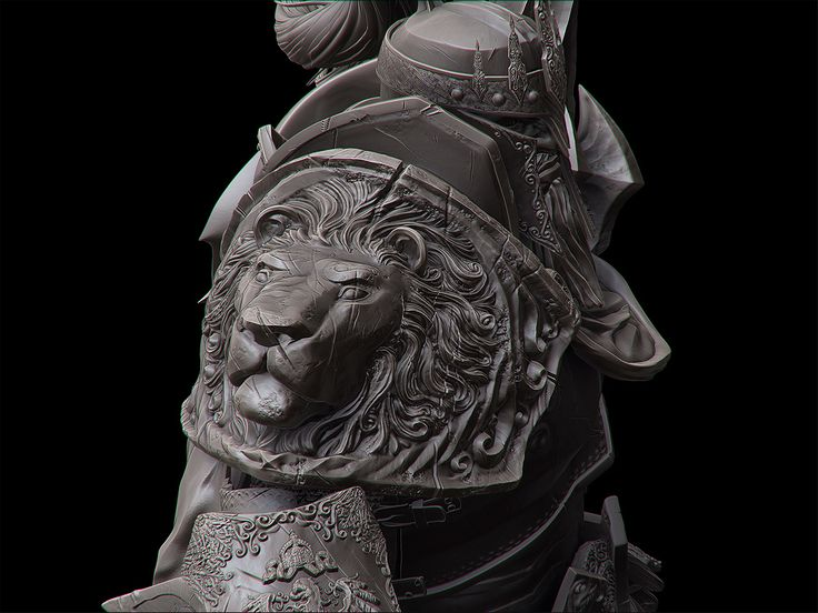 how to open an obj in zbrush