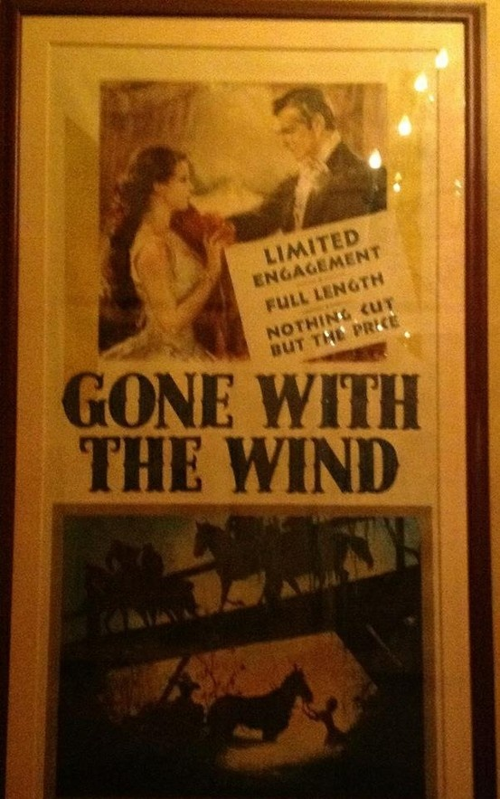 78 Best images about Gone with the Wind on Pinterest ...