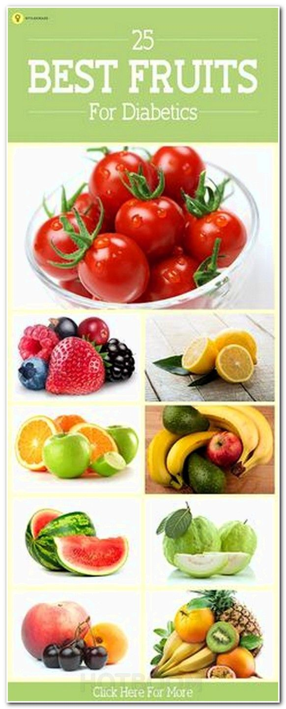 Best diet to lose weight and control diabetes