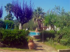 Sardinia Residence Vacation Apartment Rentals By Owner