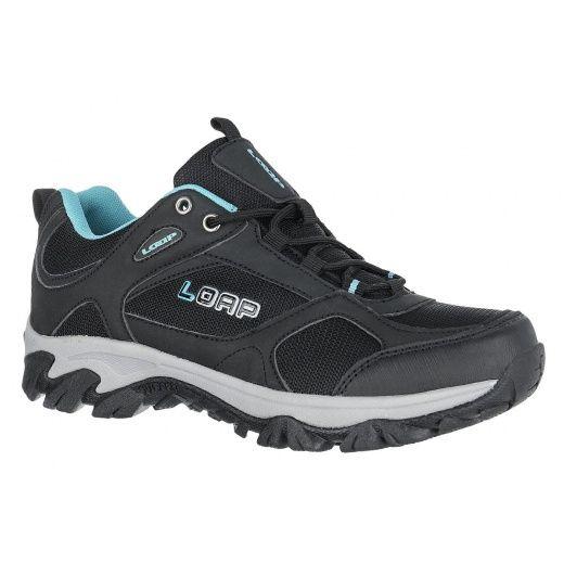 Outdoorové boty ROCK