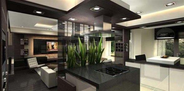 interior design ideas for deluxe apartment design stunning luxury