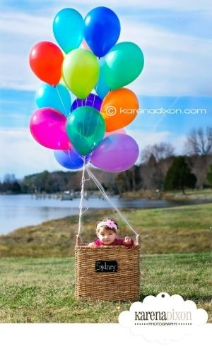 ADORABLE!!! And I could totally get ANOTHER basket for this purpose alone... I do <3 baskets! ~H