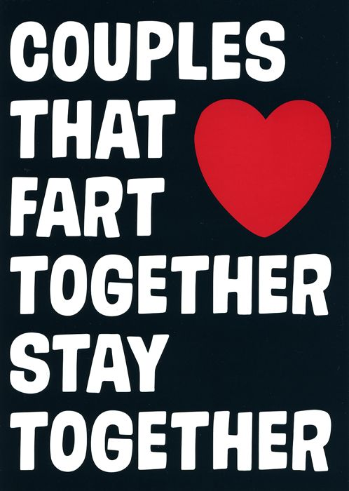 21 best Funny Valentines Cards images on Pinterest  Book jacket