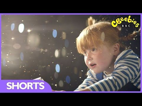 20 best CBeebies on YouTube images – Cbeebies Birthday Cards Youtube