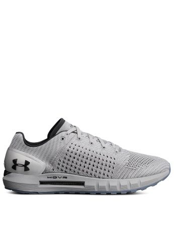 30781f89846 Buy Under Armour UA Hovr Sonic NC Shoes Online | ZALORA Malaysia ...