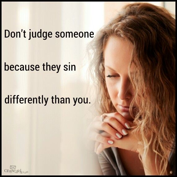Pin by salwa habib on Faith | Clever quotes, Spirit of ...