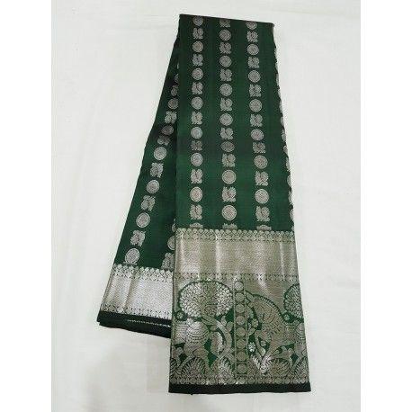 e2f9fba998 Kanchipuram Silk Sarees - 149 | Kanchipuram Silk Sarees Manufacturer ...