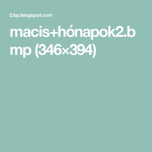 macis+hónapok2.bmp (346×394)