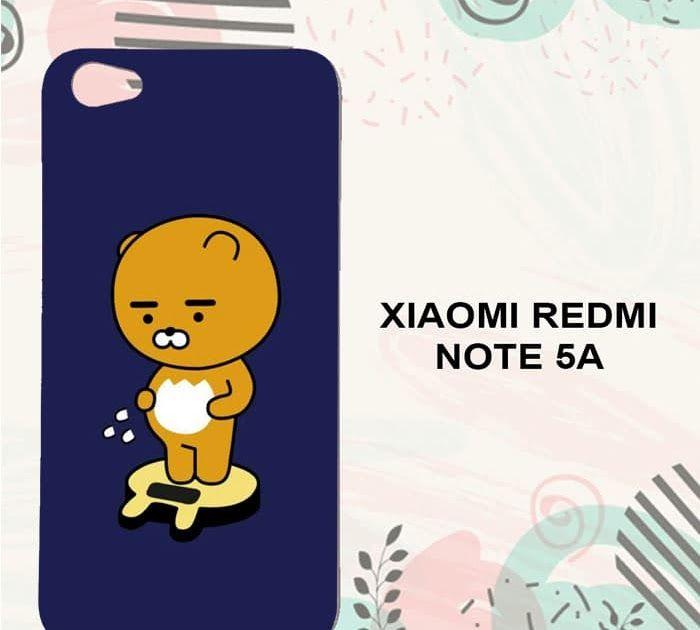 Fantastis 30 Wallpaper Keren Bergerak Untuk Hp Samsung J7 Casing Xiaomi Redmi Note 5a Custom Hp Ryan Kakao Wallpaper Download S Linux Gerak Samsung Galaxy