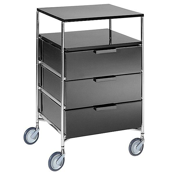 Mobil Cabinet With Shelf Cabinet Design Cabinet Shelves