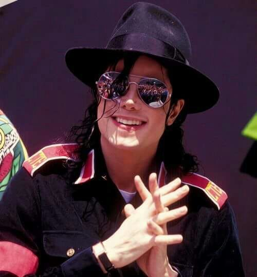 Michael Jackson Michael Jackson Bad Michael Jackson Smile Michael Jackson Wallpaper