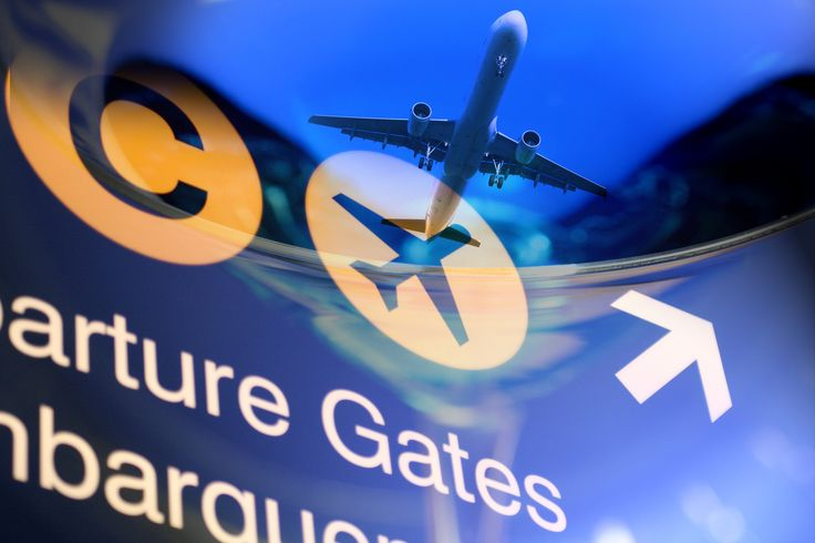 Check out our Best Flight Deals of the week and subscribe to our weekly newsletter #travel