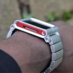 http://www.gadgetsboy.co.uk/lunatik-lynk-ipad-nano-multi-touch-watch-band-review/
