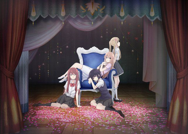 Scum's Wish anime gets reported to a media watchdog for 'Extreme Kissing' - http://sgcafe.com/2017/02/scums-wish-anime-gets-reported-media-watchdog-extreme-kissing/