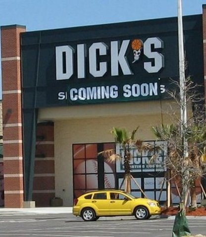 Dick's, They are Coming SoonWorth Reading, Book Worth, Dick 8217, Stuff Eh, Funny Bones, Funny Stuff