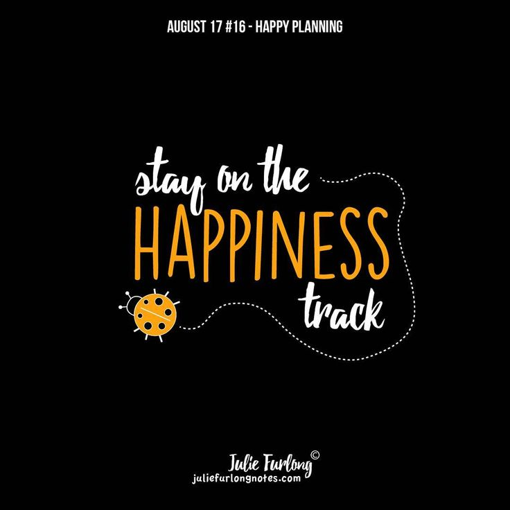 What is it that keeps us or gets us on the track to happiness? See link in bio to read about the main 3 areas.  #quotesdaily #quoteoftheday #inspiration #inspirational #inspirationalquotes #happyquotes #positivethoughts #quotes #quoted #lifequotes #quotestoliveby #happiness #happythoughts #happyquotes#happytrack#happinesstrack#stayhappy #quotestoliveby #juliefurlongnotes #bepositive #happiness #behappy #lifequotes #vitality #naturallife