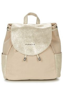 Sırt çantaları Fuchsia HELENS 9 #modasto #giyim #moda https://modasto.com/fuchsia/kadin/br24800ct2
