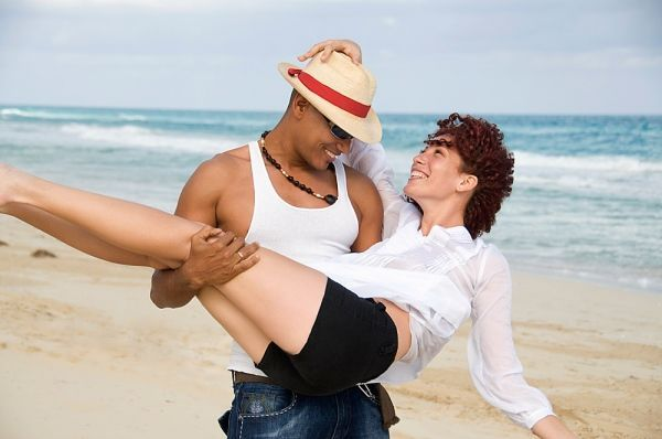 Are you interested free dating site