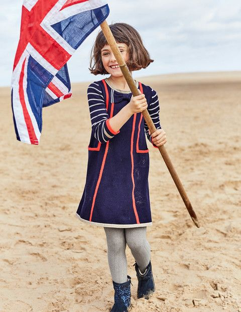 316 best images about mini boden girls clothing on for Mini boden rabatt