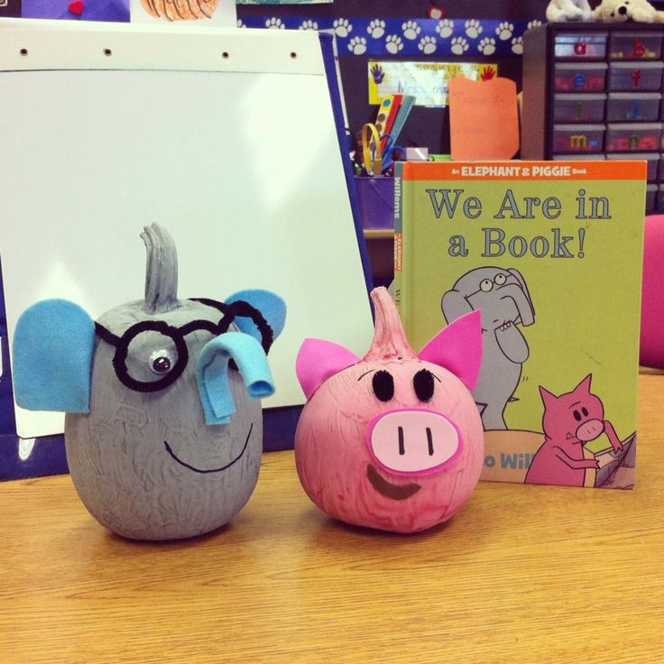 We are in a book! -- image uploaded by @The_Pigeon (Mo Willems' Pigeon)