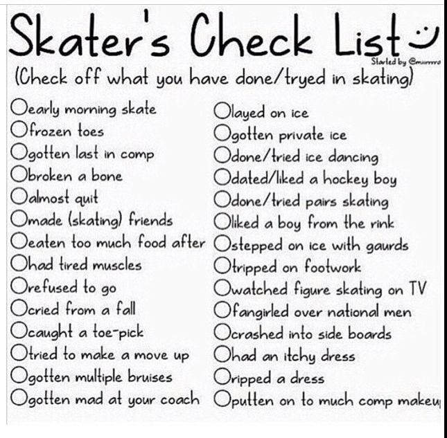 Funny figure skating                                                                                                                                                                                 More