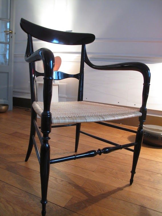 Sit Stand Chair: Say Good By To The Back Problems   Home Decorating    Pinterest   Couch Sofa