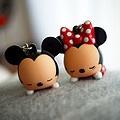 mickey en mini