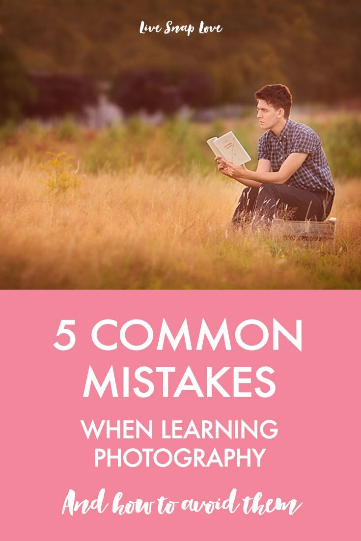 Understand What Are The 7 Most Common Mistakes A Novice Climber