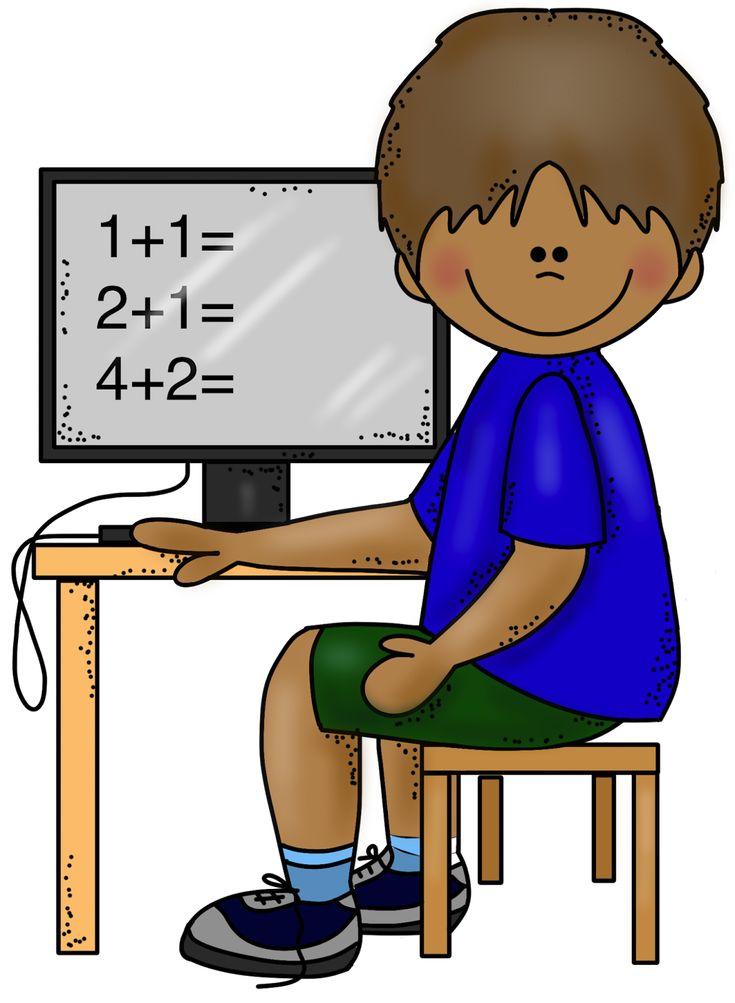 Boy+at+computer.png (1173×1600)