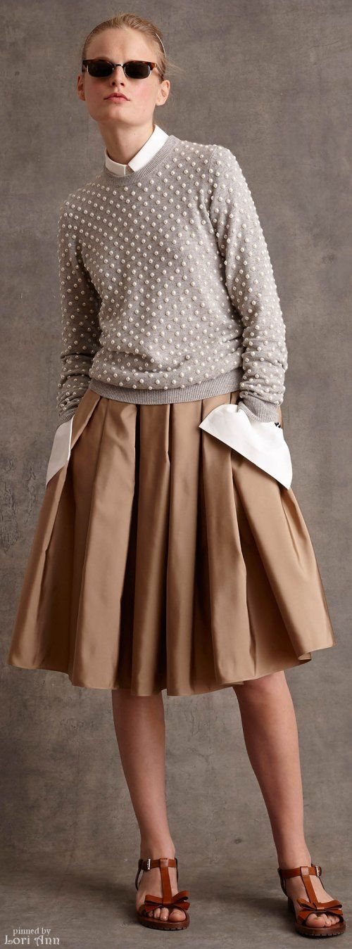 http://www.entireweb.com/free_submission/#digimkts A one click find. Michael Kors Pre-Fall 2015