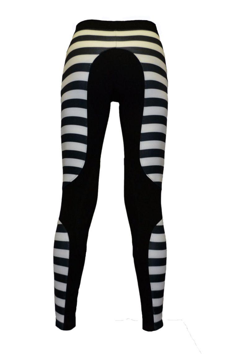 Pantaloni da equitazione (BREECHES) di FeddaHorse su Etsy https://www.etsy.com/it/listing/482343248/pantaloni-da-equitazione-breeches