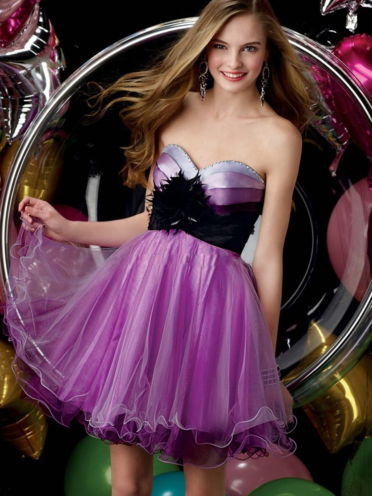 Asombroso Blair Waldorf Party Dresses Embellecimiento - Ideas para ...