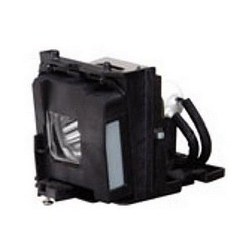#OEM #ANF212LP #Sharp #Projector #Lamp Replacement
