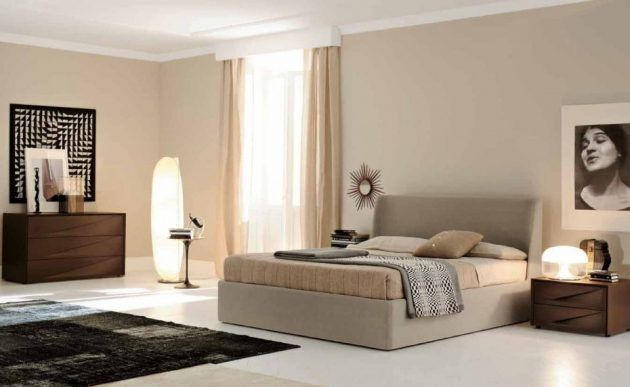 19 Magnificent Stehleuchte Designs Um Ihr Schlafzimmer Richtig Zu