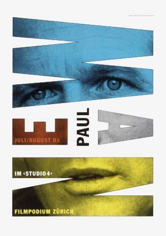 PAUL NEWMAN by ralph scraivogel