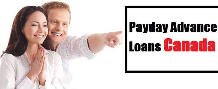 Payday advance loans Canada, Helpful feature for needy borrower to tackle with unexpected cash trouble using online money. Apply now - http://www.paydayadvanceloanscanada.ca/