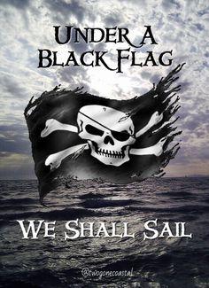 pirate flag - Google Search