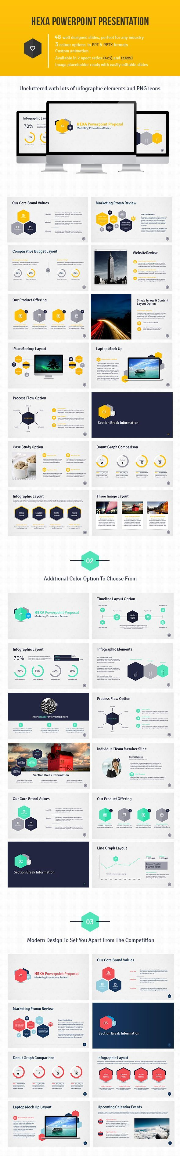 98 best diagrams images on pinterest | architectural models, Presentation templates
