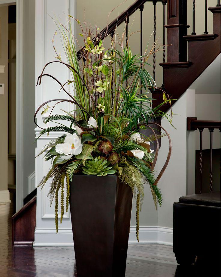 1046 best beautiful arrangements images on Pinterest ...