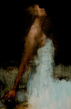 Mark Demsteader and again:)