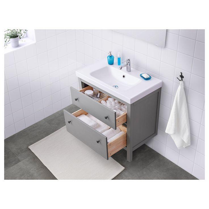 19 best BESTÅ - Estruturas e Arrumação | IKEA Portugal images on ...