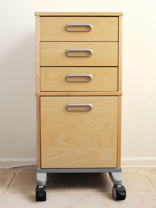 8 Best Images About Ikea Filling Cabinet On Pinterest