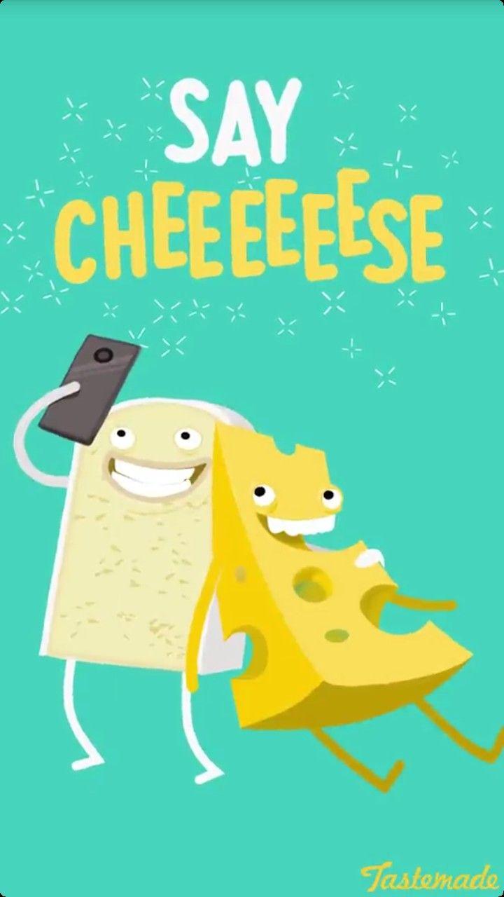 The 25 Best Cheese Puns Ideas On Pinterest Food Jokes